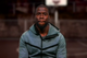 """Kevin Hart Stars In Hilarious """"Playing With Hart"""" 30 For 30 Film"""