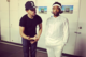 """Childish Gambino On Rumored Chance The Rapper Project: """"We'll See What Happens"""""""
