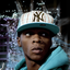 Papoose - Party Bout To Pop (Remix) Feat. Lloyd Banks & Busta Rhymes