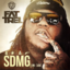 FAT TREL - Extacee Feat. Blood Money