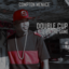 Compton Menace - Double Cup Feat. The Game