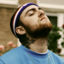 Mac Miller - Of The Soul (Remix)  Feat. Posdnous & Raekwon (Prod. By ID Labs)