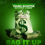Bag It Up