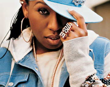missy elliott i'm better текст