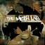 Method Man - The Meth Lab Feat. Hanz On & StreetLife