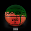 Vado - March Madness (Freestyle)