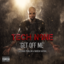 Tech N9ne - Get Off Me Feat. Problem & Darrein Safron