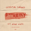 Crystal Caines - F**kery (Run with Me) Feat. A$AP Ferg