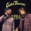 The Underachievers - Cobra Clutch