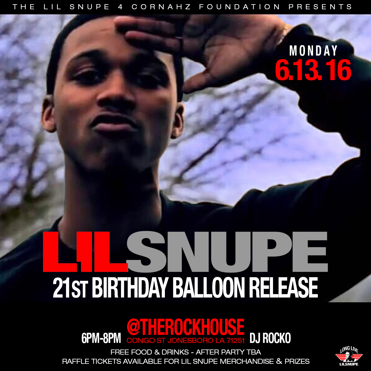 Lil Snupe - iDuzzit Ft. C'Nyle MP3 Download