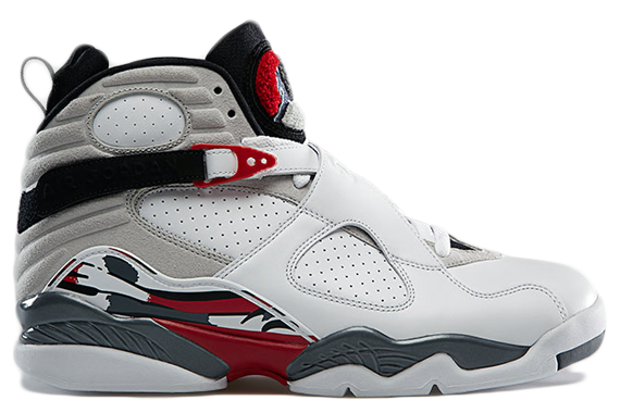outlet store 7a0db 806dc First look at the new Bugs Bunny inspired AJ8.