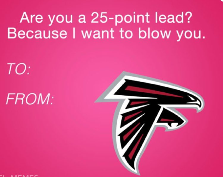 A Collection Of Sports-Themed Valentine\'s Day Cards For Your ...