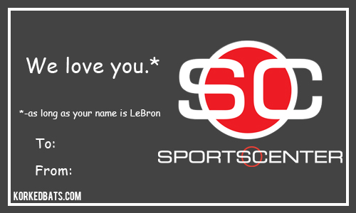 A Collection Of SportsThemed Valentines Day Cards For Your – Sports Valentines Cards