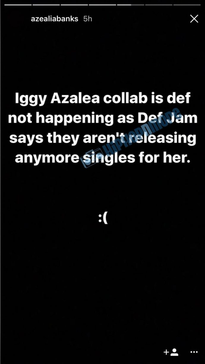 azalea lesbian personals Iggy azalea on not being a fake lesbian, plus kate mckinnon on how dyke & fats came to be and more.